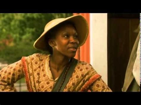 harriet tubman biography youtube 12 best cc 3 week 9 compromise of 1850 slavery images on