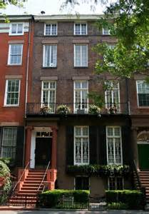 Apartment For Rent In New York Greenwich Nyc Townhouse Nyc Homes