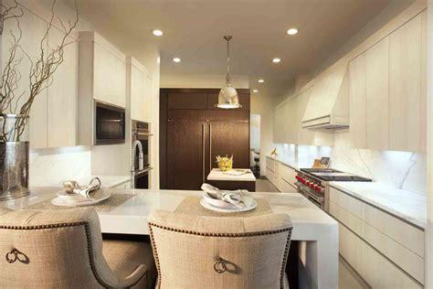 Kitchen Designers Miami Houzz Miami Kitchen Design By Dkor Interiors
