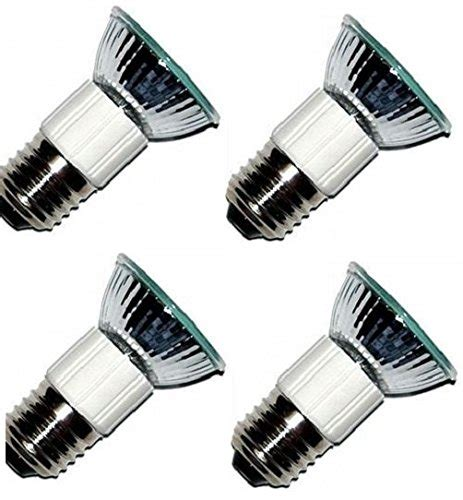thermador vent hood light bulb compare price to range hood halogen l tragerlaw biz