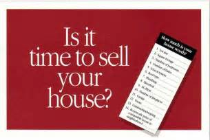 what can i sell from home selling your home in coconut creek