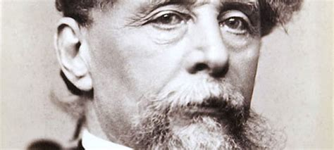 charles dickens biography video bbc five victorian cocktails including the cock tail