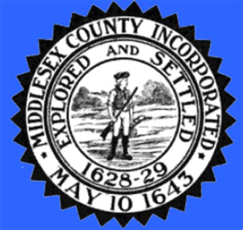 Middlesex County Massachusetts Property Records Middlesex County Ma Real Estate
