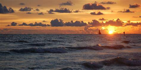 beautiful com 10 most beautiful florida beaches to visit