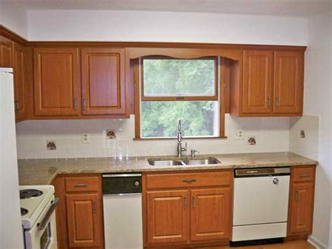 kitchen cabinets doors only replacing kitchen cabinet doors only with open 18 photos