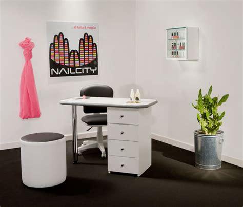 tavoli manicure economici tavoli per ricostruzione unghie e manicure professionale