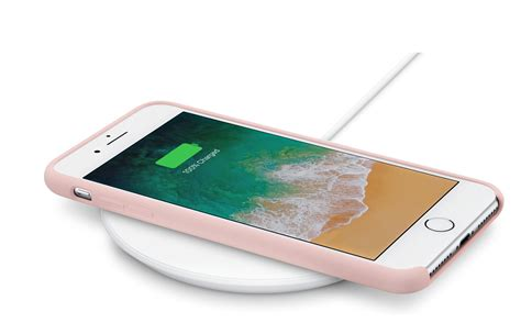 apple wireless charger breaking news apple aquires kiwi wireless charging