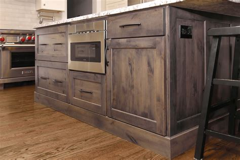 glazing cabinets before and after glazed kitchen cabinets finishes before and after glazed
