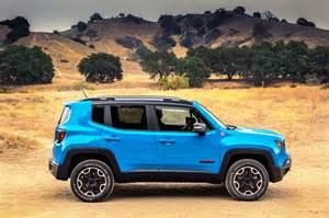 2016 jeep renegade wiki cnynewcars cnynewcars
