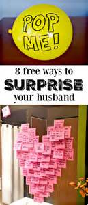 25 best ideas about husband birthday gifts on pinterest