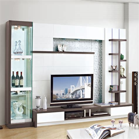 wooden led tv wall unit modern designs 6662 buy wooden latest design mdf tv wall unit design 202 wood led tv
