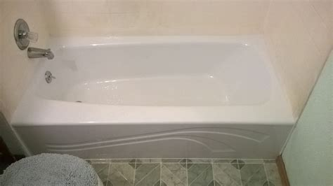 tub bath and shower inserts liners company in ocala fl one 28 tub liners bath and shower bathtub and shower