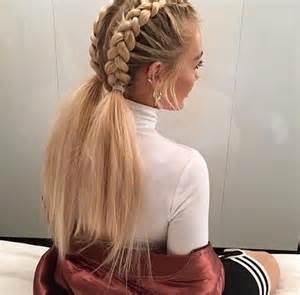 hair styles 25 best ideas about holiday hairstyles on pinterest