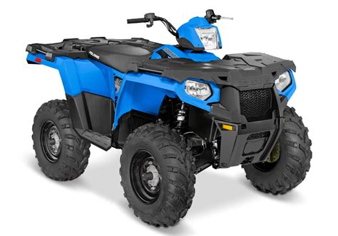 polaris atv official polaris store sportsman atv accessories and