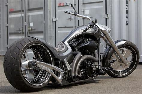 Hardcore Motorrad by Hardcore V Rod Custom Motos Pinterest Motorrad
