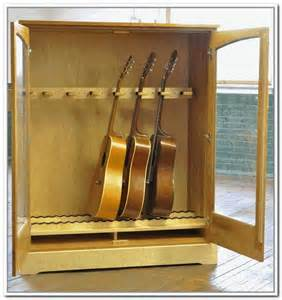 Guitar Storage Cabinet 11 Best Images About Room On Shelves Rooms And Patterned Wall