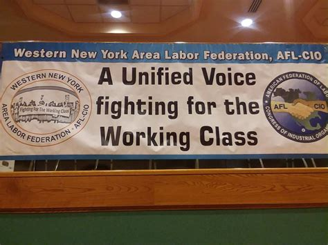 afscme local  home facebook