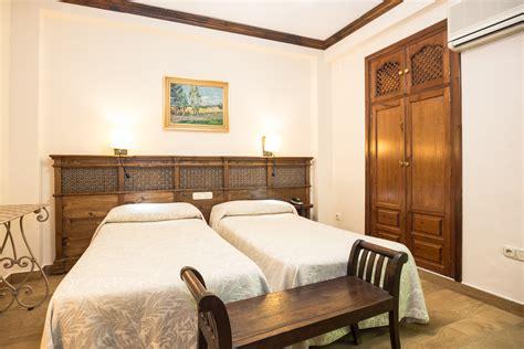 hotel dijon chambre familiale impressionnant hotel chambre familiale ravizh com