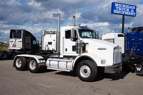 kenworth website photo gallery unit 4697 2005 kenworth t800