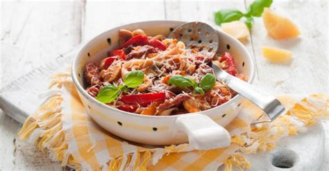 cuisiner l馮er le soir recette de gratin de l 233 gumes 224 l emmental l 233 ger