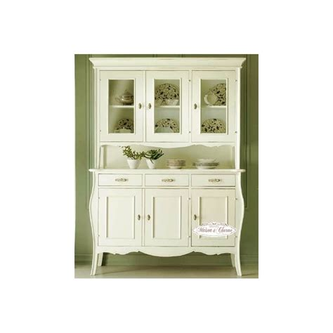 credenze stile country credenza 2 country credenze buffet shabby chic