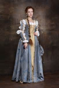 1000 ideas about italian renaissance dress on pinterest renaissance
