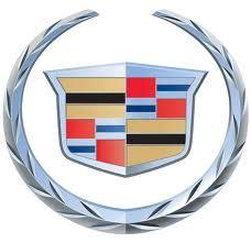 cadillac shield gm s new cadillac shield program autoconverse
