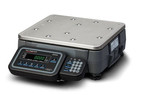 zk830 high resolution digital counting scale avery weigh tronix zk830 high resolution digital checkweigher avery weigh tronix