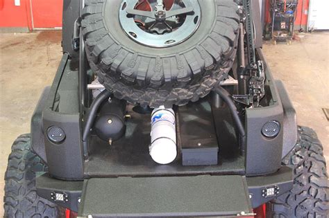 rattletrap jeep engine jeep wrangler rattletrap the awesomer