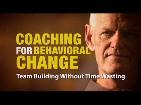 Coaching For Leadership Writings On By Marshall Goldsmith Ebook team building without time wasting coaching for behavioral change