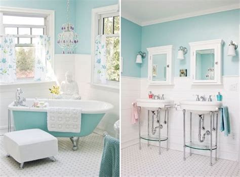 white and turquoise bathroom google image result for http 1 bp blogspot com