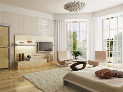 inside decorated homes modern japanese archives home caprice your place for home
