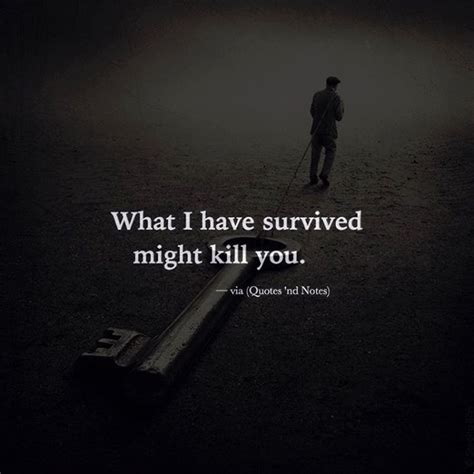 i survived to tell you a victim s journey to becoming a survivor books 25 best ideas about survival quotes on