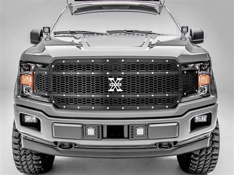 2018 ford f150 grill 2018 f150 grill best new cars for 2018