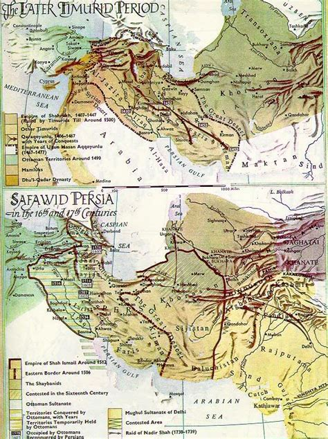 ottoman empire persia 41 best images about persian empire map on pinterest