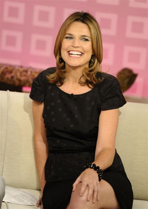 todays savannah guthrie being treated for migraines and seeing savannah guthrie today anchor shows her on air style