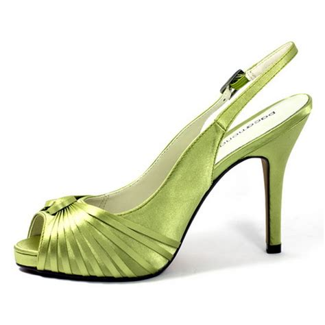 lime green shoes for lime green shoes