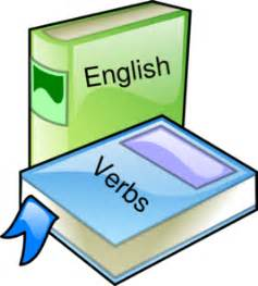 Two books clip art at clker com vector clip art online royalty free