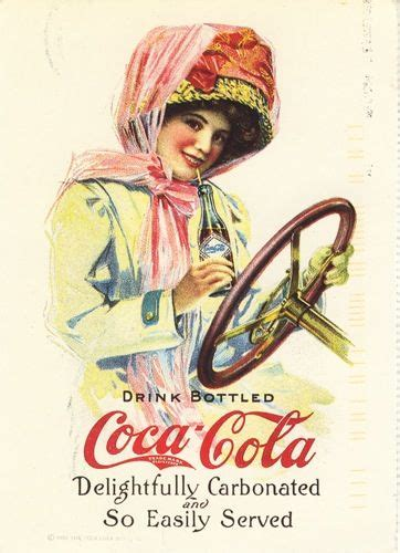 Coca Cola Scholarship Letter Of Recommendation 17 Best Ideas About Coca Cola Merchandise On Coca Cola Vintage Coca Cola And Coca