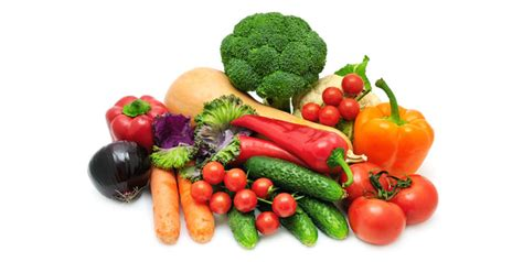 3 vegetables in do you the 3 unique vegetables that fight abdominal