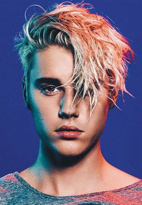 how to copy mens hairstyle photos new 2017 justin bieber hairstyle images black