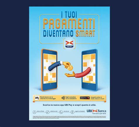 ubi app ubi pay app on student show