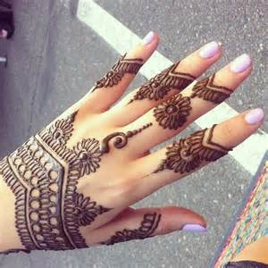 modern mehndi designs for hands mehandi designs kfoods com