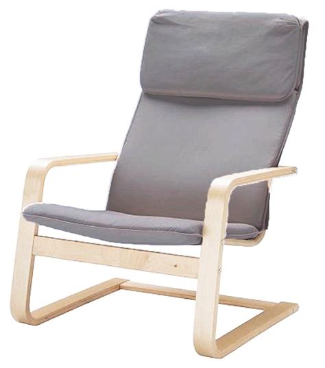 ikea replacement chair covers the pello chair cotton covers replacement is custom made