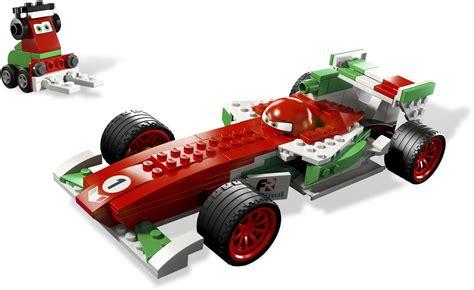 lego cars cars brickset lego set guide and database