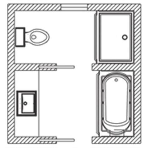 5 x 9 bathroom floor plans floor plan options bathroom ideas planning bathroom kohler
