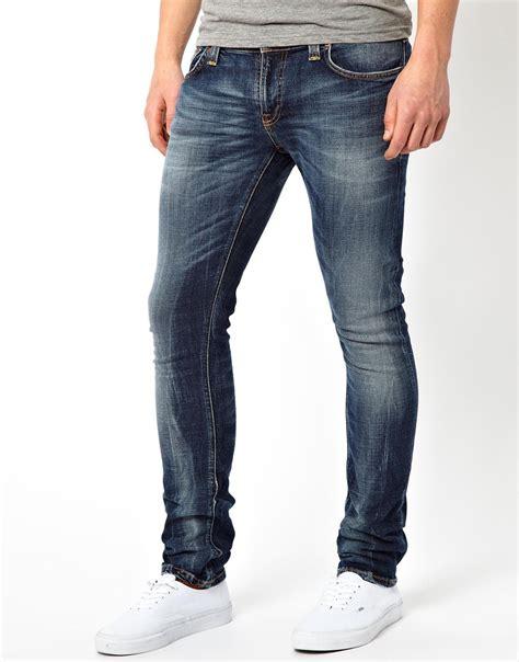 skinny jeans for men 10 new skinny jeans for men the fashion supernova