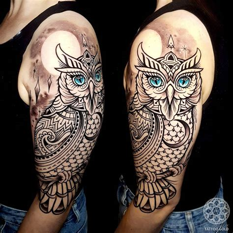 henna tattoos queenstown neuseeland tattoos maori with neuseeland tattoos