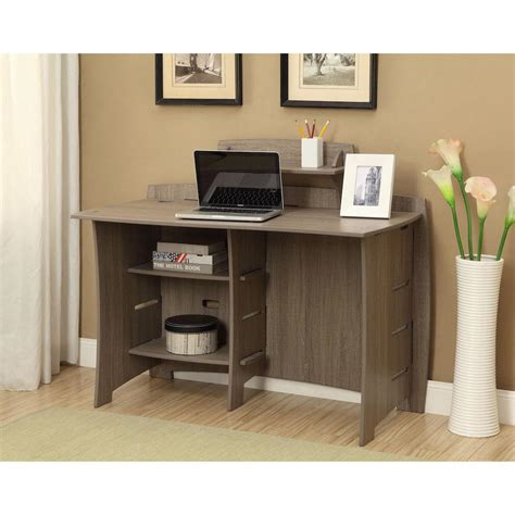 home depot desk desks home office furniture the home depot
