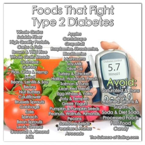 2 vegetables to avoid foods to help health issues